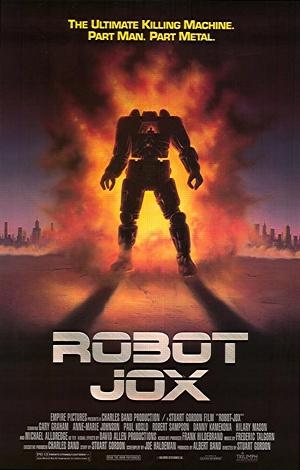 Robot_jox
